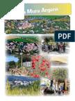 Le PDF du Bulletin de la Mure Argens 2016