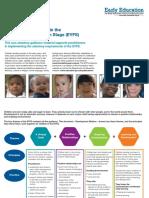 pdf1 development matter in eyfs