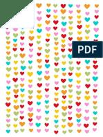 papel_corazones_imprimir.pdf