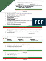 Requisitos Tramites Balcon 12 Feb 2016