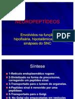 aula_neuropeptideos