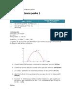 Gustavo Hernández Costos de transporte 1