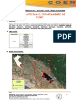 20160126155424.pdf