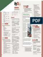 27 PDFsam Rl Pint