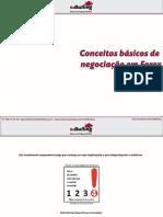 Conceitos básicos de negociação no Forex.pdf
