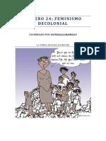 24_feminismo_decolonial.pdf