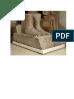 PROPUESTA_DE_FICHA_CATALOGRÁFICA_Hª_Arte_A-1._Egipto_y_Próximo_Oriente.pdf