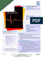 068 HeartSine Samaritan PAD-AED Flyer