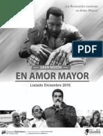 VicepresidenciaSocial PensionesAmorMayor ListadoCompleto ENE17