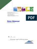 Ds Opt Balancing Manual