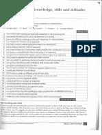 Cottrell_critical thinking skills_SELF_EVALUATION.pdf