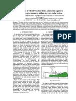 06-The Study of CFAR_Constant False Alarm Rate_ Process Fo…