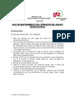 Mantenimiento-Odontologico.pdf
