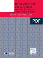 2014 A.C Souza Lima - Margens_da_Violencia.pdf