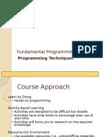 2.1_FundamentalProgrammingConcepts