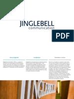 Jinglebell Communication - An Introduction.pdf