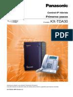 PP_TDA30_V22