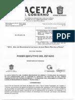 Sei Lineamientosgarantias 2016-02