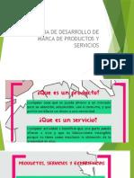 CLASE ESTRATEGIA DE DESARROLLO DE MARCA.pptx