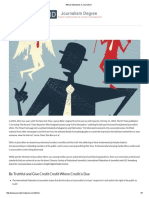 Ethical Standards in Journalism.pdf
