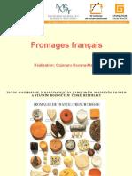 Fj 3 Fromages Francais
