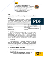 SS 104 syllabus.doc