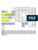 Diagrama Malla (ajustes 2015).pdf