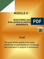 Module 8 Final