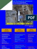 7- MODELO GEOMECANICO PIZA.pdf