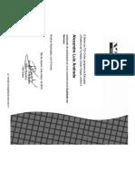 Imprimir - FGV