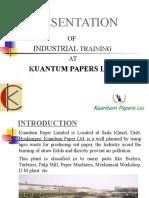 Kpl Training