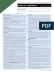 Summary_Regulation_Notice_2016.pdf