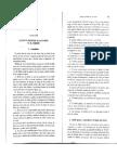 Tecnologia de La Fundicion-capelo-c