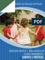 educacaoinfantil_anosiniciais.pdf