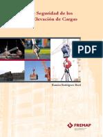 LIB.015 - M.S. Utiles Elevacion Cargas.pdf
