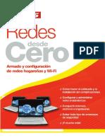 Redes desde cero.pdf
