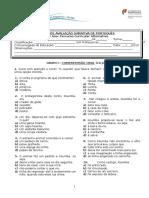 teste1-2perodo-8-pca-2014-15-150122084217-conversion-gate02