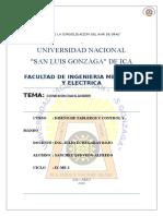 CONEXION-DAHLANDER-ALFREDO (1).docx