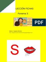 COLECCION FICHAS_FONEMA S.pdf