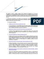 2017-01-05 Reforma Tributaria 2017