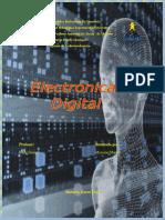 Trabajo de Electronica Digital
