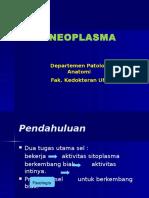 Neoplasma, Rev
