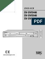 20040413170449812_00374M_SV-DVD440-EUR-GB-W