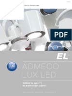 AD Lux Led El 4 August 2016