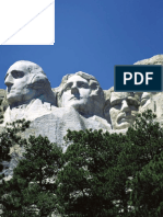 Presidents Day in history