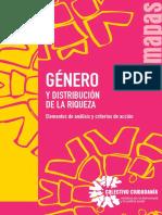 Genero-y-distribucion-de-la-riqueza.pdf