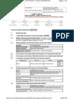 ficha snip 282803.pdf