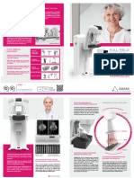 ADANI Medical MAMMOSCAN Leaflet a3 Eng 020916