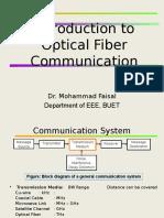 OFC Lec 1 2003 Format