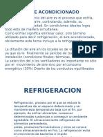 AIRE ACONDICIONADO -.-.pptx